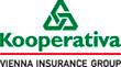kooperativa2