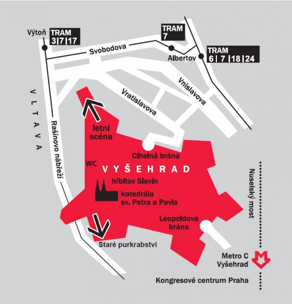 mapa_vysehrad