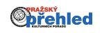 Přehled kulturních pořadů v Praze
