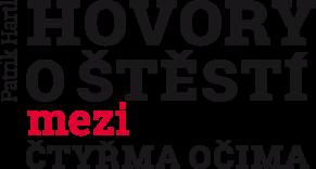 logo_hovory