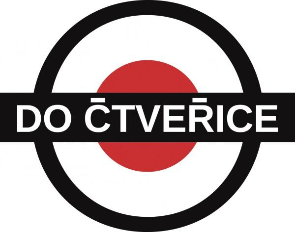 logo_ctveraci