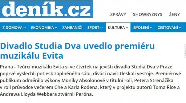 denik_evita