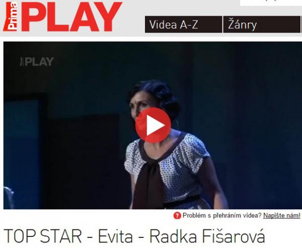 evita_top.star