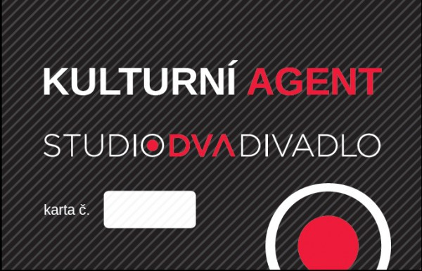 kulturni.agent_karticka
