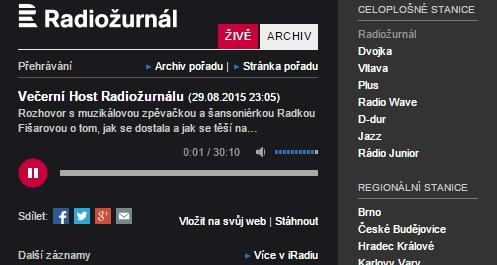 radka_radio