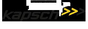 logo_kapsch-2
