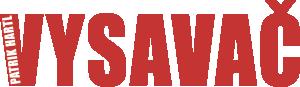 vysavac_logo
