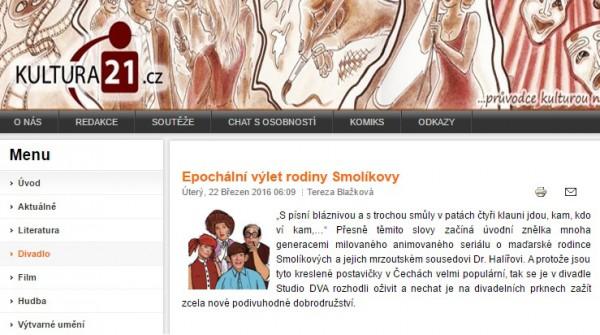 smolikovi_kultura21
