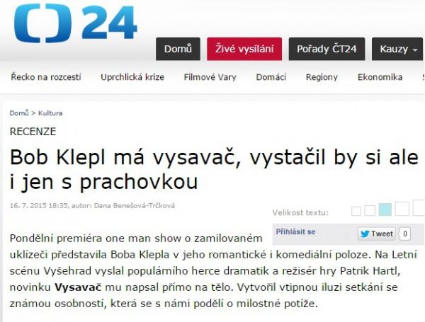 ct24_vysavac