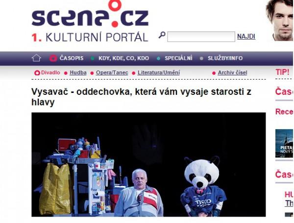 scena_vysavac