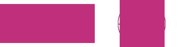 HD-logo-pink2