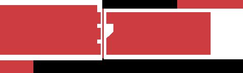 hvezda-logo