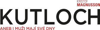 kut.logo