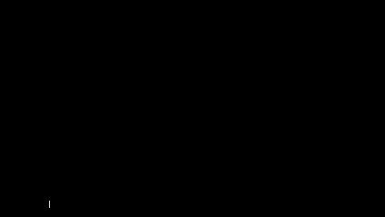 logo_zn