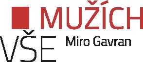 vom_logo2
