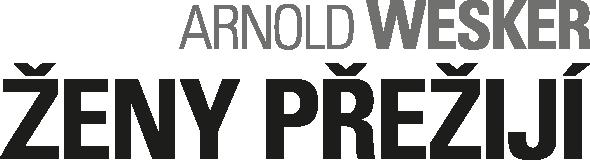 zenypreziji-logo