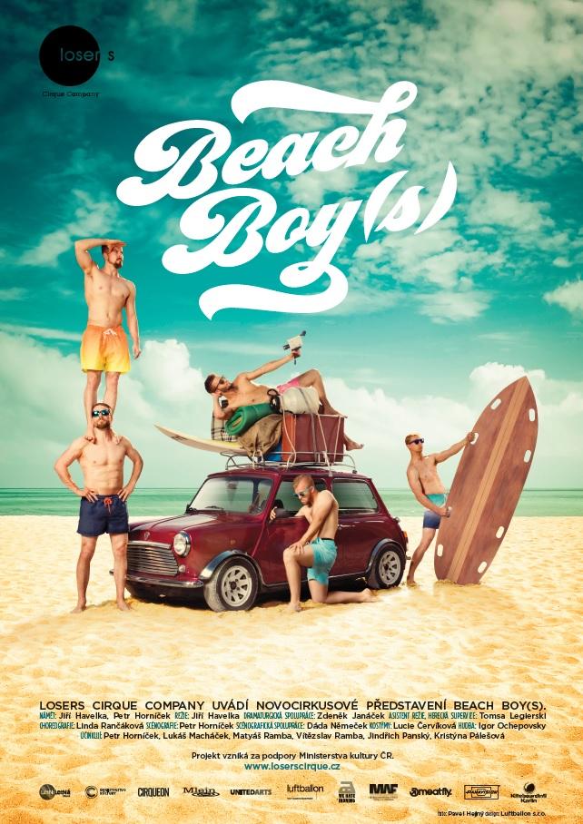 beach.boys_plakat