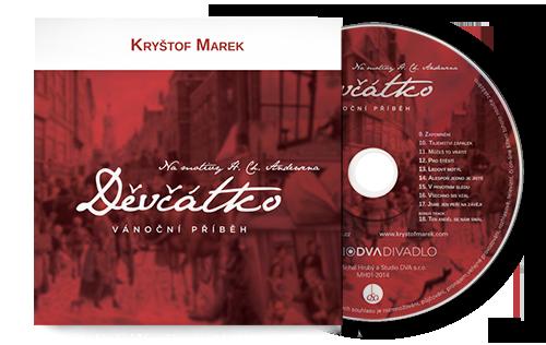 cd-devcatko
