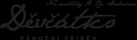 devcatko-logo_bw