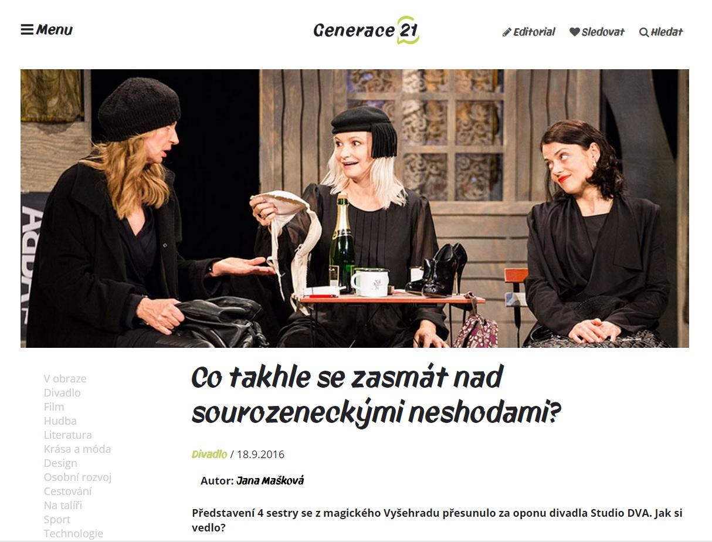 4sestry_generace
