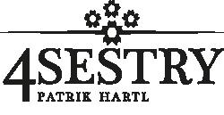 logo_4s