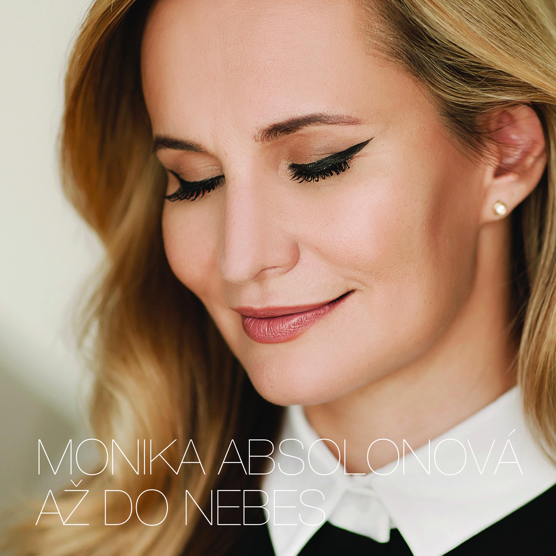 monika_absolonova_az_do_nebes