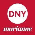 dny-marianne-2