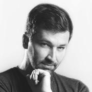 herci_Sokol