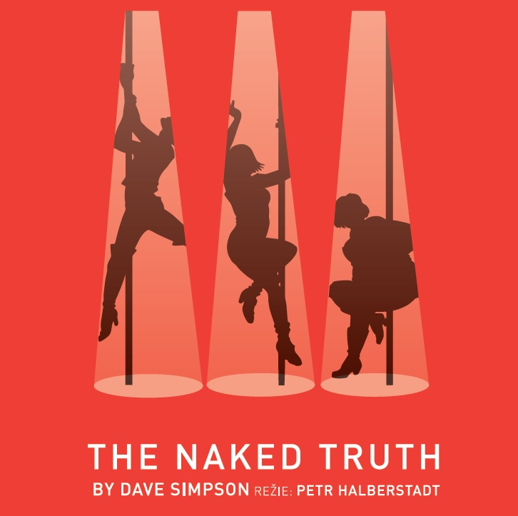 the-naked-truth