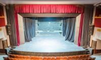 divadlo-pod-lupou