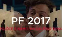 pf2017_slider