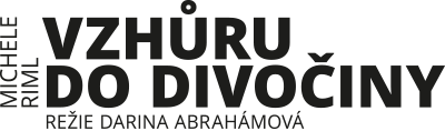 logo_divocina