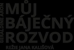 logo_rozvod