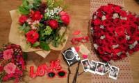 kvetiny_valentyn