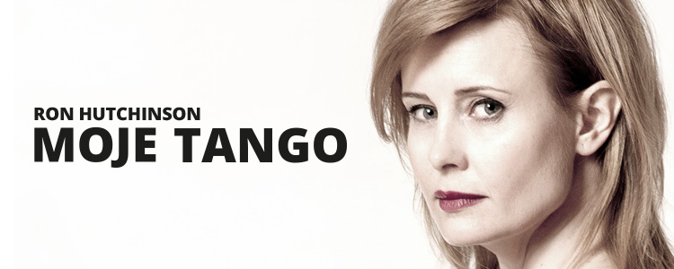 promo_750x300_moje.tango