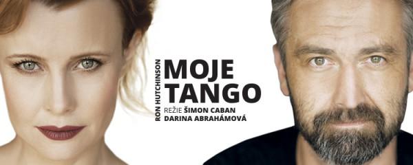 tango_promo_750x300
