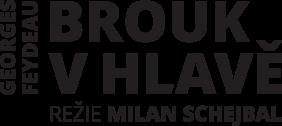 logo_brouk