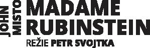 logo_madame_rubinstein