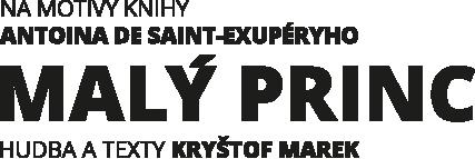 logo_mp_verze