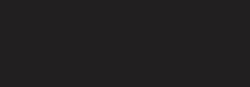 logo_vzpominky