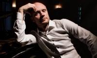 Jan-Budař-klavír-ořez 2