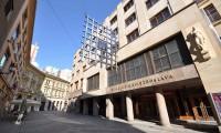 Laurinc_Gate-Bratislava_Slovakia