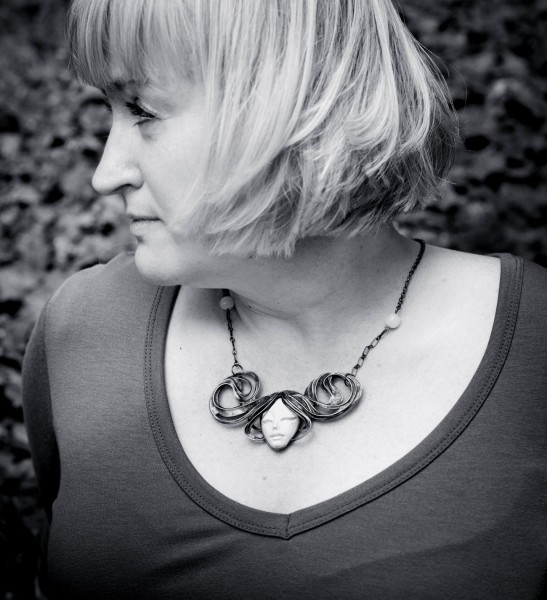 Kateřina Baranowska 02