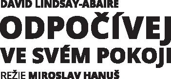 logo_odpocivej