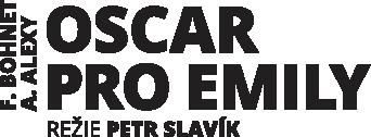 logo_oscar