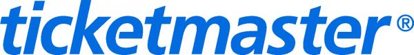 Ticketmaster-Logo-Azure-RGB