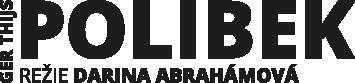 logo_polibek
