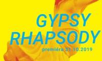 gypsy_rhapsody_A4