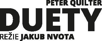 logo_duety
