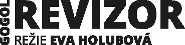 logo_revizor